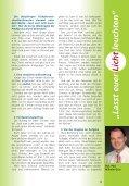 Missionswerk FriedensBote - Seite 3