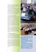 Missionswerk FriedensBote - Seite 4