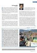 Johannes Hügel (Alm) in Santiago de Chile - Cartellverband der ... - Page 3