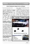Deutsche Tourenwagen Meisterschaften - Bürgerseite Fliesteden - Seite 7