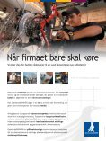 Klik her for at se PDF'en - Air Greenland - Page 2