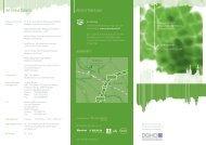 Programmheft 2012.pdf - Amiando