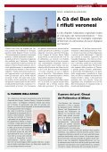Marzo 2010 - Il Nuovo Lupo - Page 3
