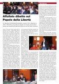 Marzo 2010 - Il Nuovo Lupo - Page 4
