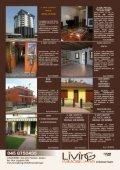 Marzo 2010 - Il Nuovo Lupo - Page 5