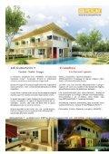Marzo 2010 - Il Nuovo Lupo - Page 6