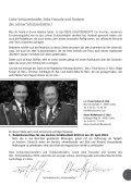 Wir wünschen dem Lohner Schützenverein und den Lohner ... - Seite 3