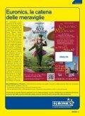 Scopri I Nuovi Hard Disk - Plaza Galleria - Page 3