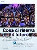 Scopri I Nuovi Hard Disk - Plaza Galleria - Page 4