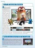 Scopri I Nuovi Hard Disk - Plaza Galleria - Page 6