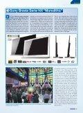 Scopri I Nuovi Hard Disk - Plaza Galleria - Page 7