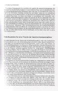 Konstruktion von Geschlecht: Reproduktionsweisen der ... - UK-Online - Seite 2