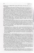 Konstruktion von Geschlecht: Reproduktionsweisen der ... - UK-Online - Seite 3