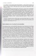 Konstruktion von Geschlecht: Reproduktionsweisen der ... - UK-Online - Seite 4