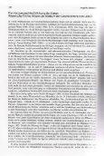 Konstruktion von Geschlecht: Reproduktionsweisen der ... - UK-Online - Seite 5