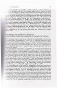 Konstruktion von Geschlecht: Reproduktionsweisen der ... - UK-Online - Seite 6