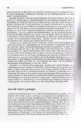 Konstruktion von Geschlecht: Reproduktionsweisen der ... - UK-Online - Seite 7