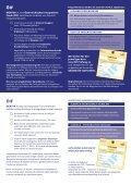 ÖIF - Mentor - Seite 2