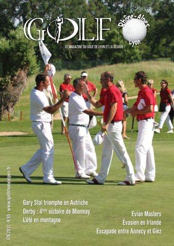 nouvelle bmw série 1 - Golf Rhône-Alpes