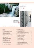 CeBIT 2009 - Page 4