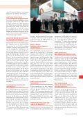 CeBIT 2009 - Page 7