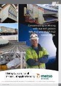 und Führungskräfte in der mineralischen ... - Advanced Mining - Seite 3