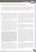 und Führungskräfte in der mineralischen ... - Advanced Mining - Seite 4