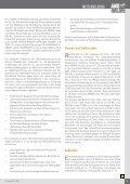 und Führungskräfte in der mineralischen ... - Advanced Mining - Seite 6