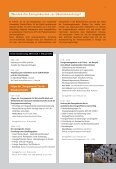 Energieeffizienz in der Metallindustrie - Euroforum - Seite 2