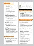 Energieeffizienz in der Metallindustrie - Euroforum - Seite 3