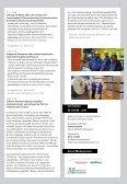 Energieeffizienz in der Metallindustrie - Euroforum - Seite 4