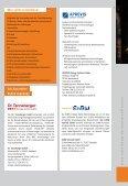 Energieeffizienz in der Metallindustrie - Euroforum - Seite 5