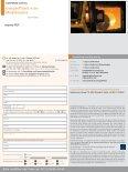 Energieeffizienz in der Metallindustrie - Euroforum - Seite 7