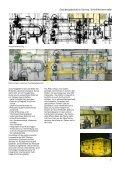 Gasübergabestation Dachau, Schleißheimerstraße - deffner ... - Seite 2