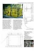 Gasübergabestation Dachau, Schleißheimerstraße - deffner ... - Seite 4