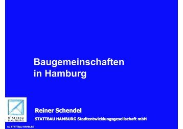 Baugruppen R Schendel