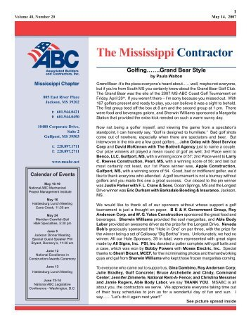 05-14-07 The Mississippi Contractor.pdf