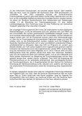 Veröffentlichungen - Seite 4