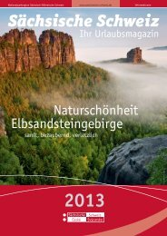 Urlaubsmagazin_2013.pdf - Pirna