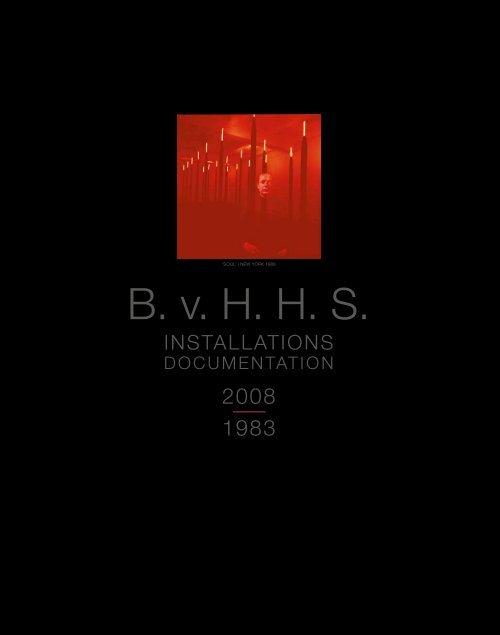global - BvHHS