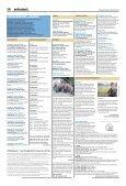 Froue- ggaffee - Evangelisch-reformierte Kirchgemeinde Trub - Seite 2