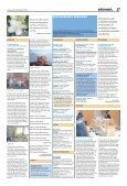 Froue- ggaffee - Evangelisch-reformierte Kirchgemeinde Trub - Seite 5