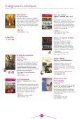 Enseignements artistiques - (CRDP) de l - Page 3