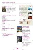 Enseignements artistiques - (CRDP) de l - Page 5