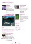 Enseignements artistiques - (CRDP) de l - Page 7
