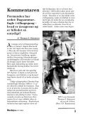 lop 22 - alle sider - Dansk Entomologisk Forening - Page 3