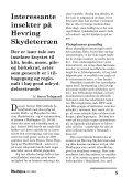 lop 22 - alle sider - Dansk Entomologisk Forening - Page 5