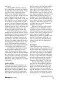 lop 22 - alle sider - Dansk Entomologisk Forening - Page 7