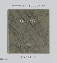 pdf download - Maurizio Bolognini