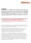 UTOPIA/ICI OU LA - Yto Barrada - Page 3